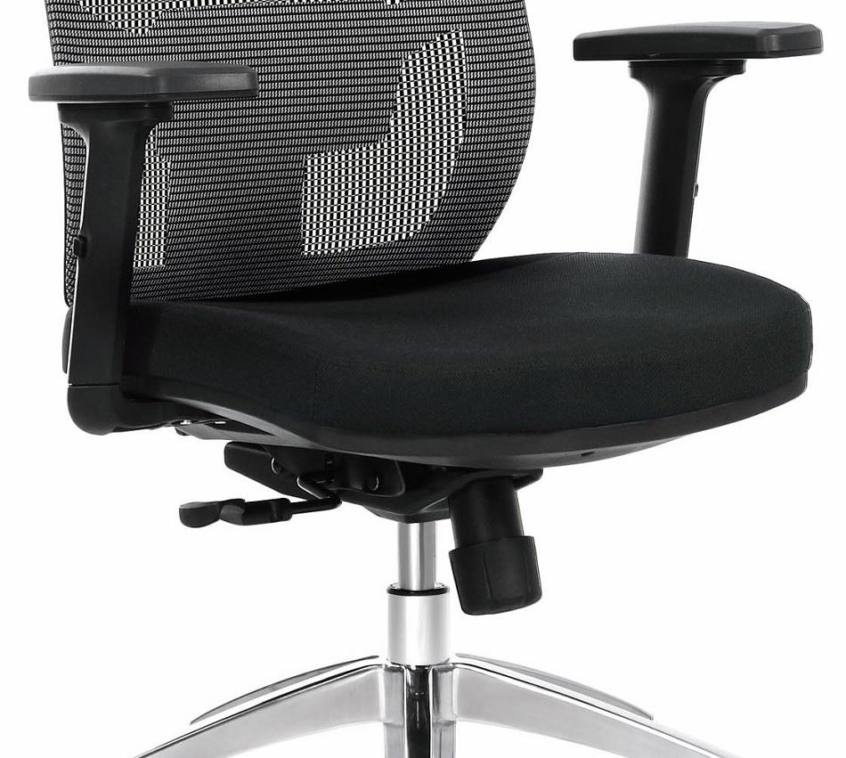 slankiojanti sėdynė