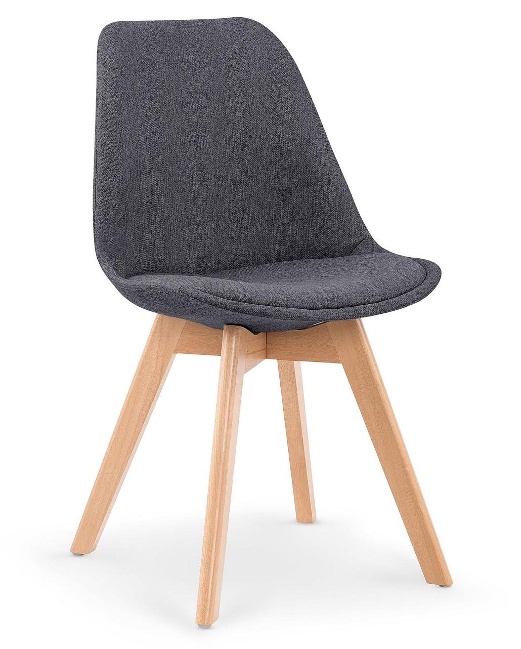 moderni virtuvinė kėdė