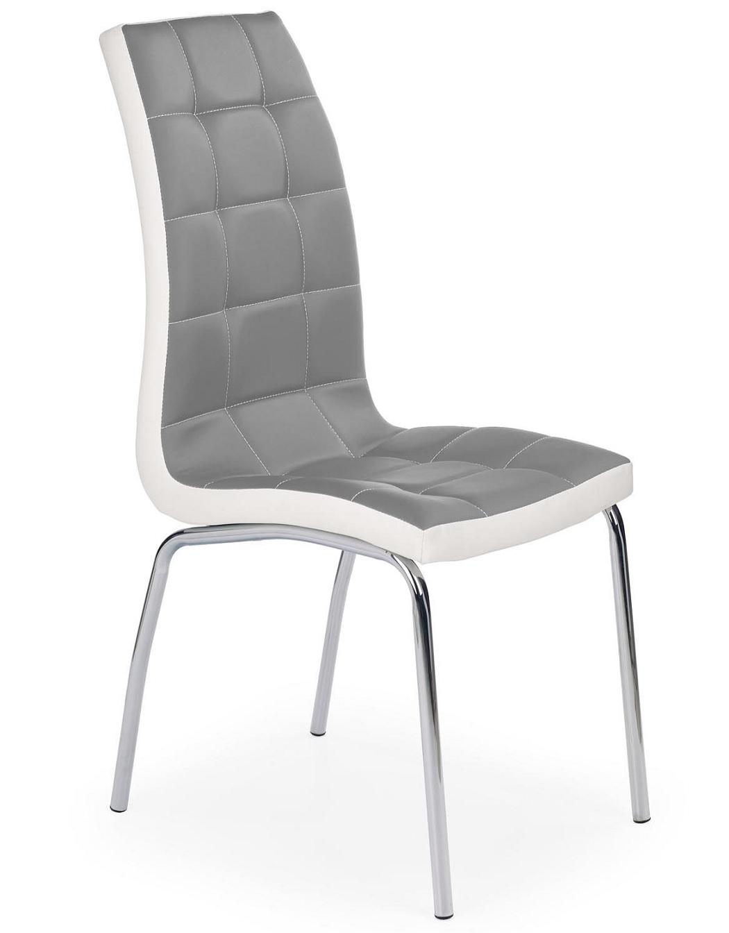 kėdė k186