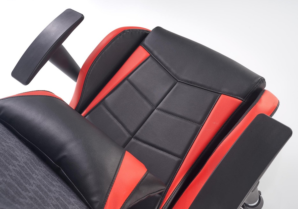 kėdė Domen