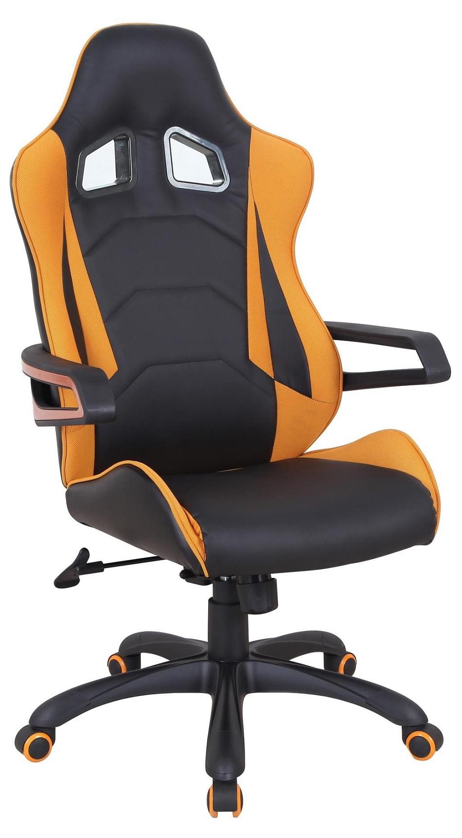 kėdė mustang