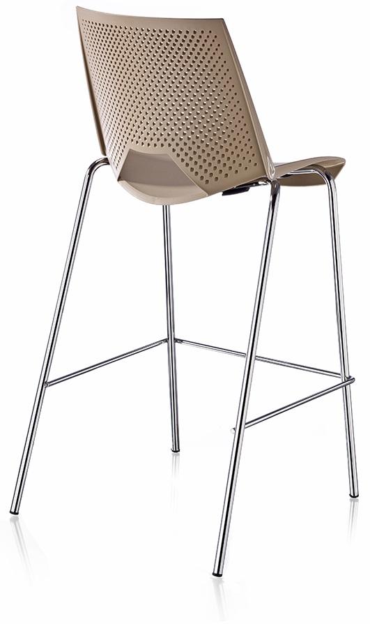 itališka baro kėdė