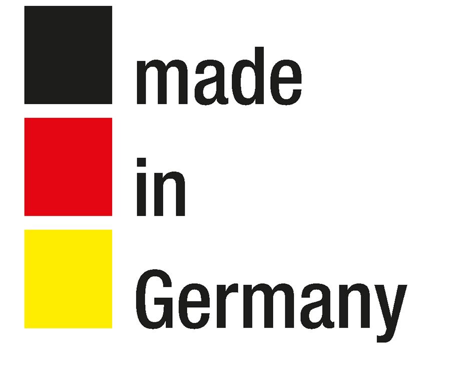 vokiška biuro kėdė