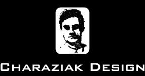 charaziak design