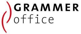 vokiškos ergonominės biuro kėdės