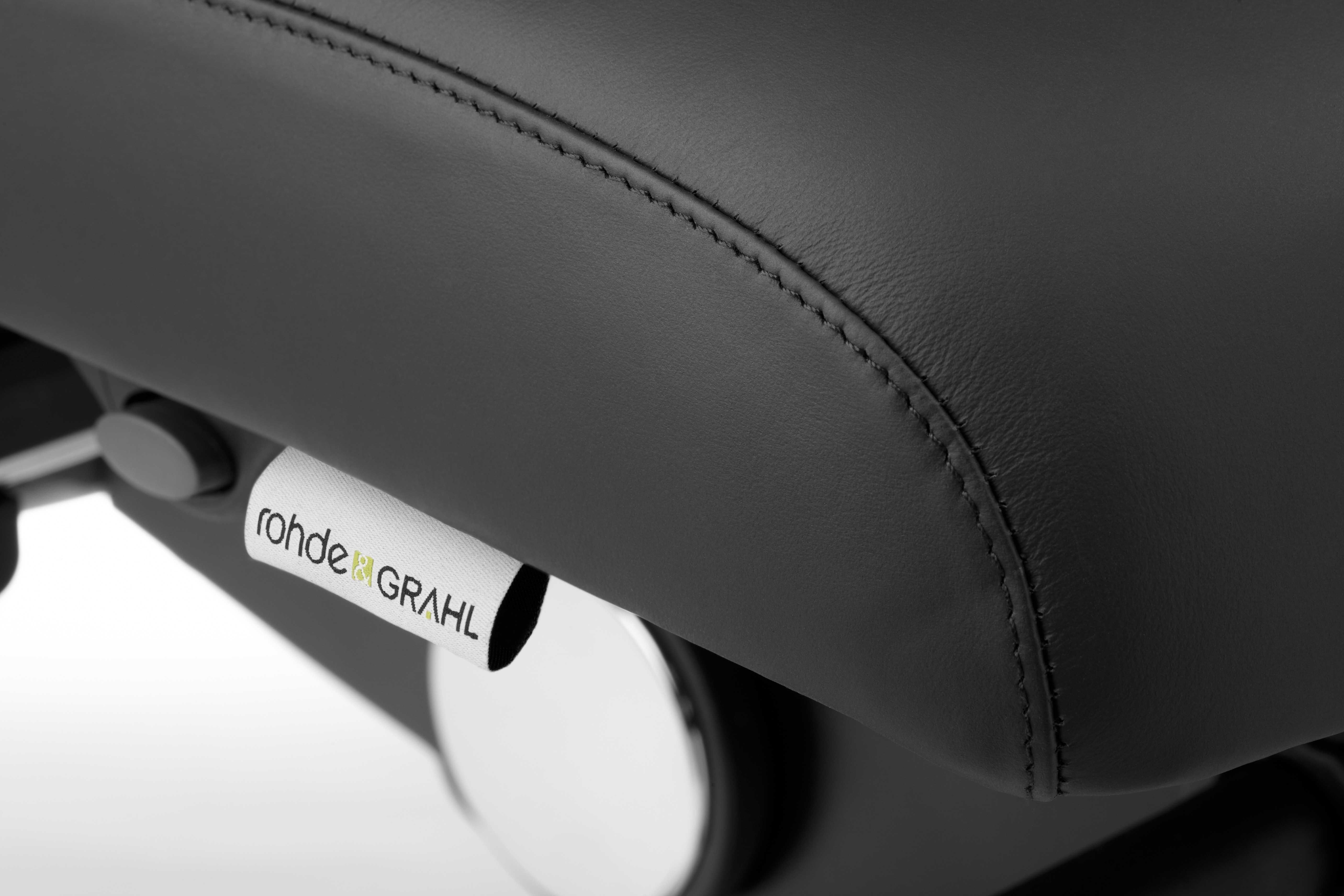 ergonominė biuro kėdė xilium