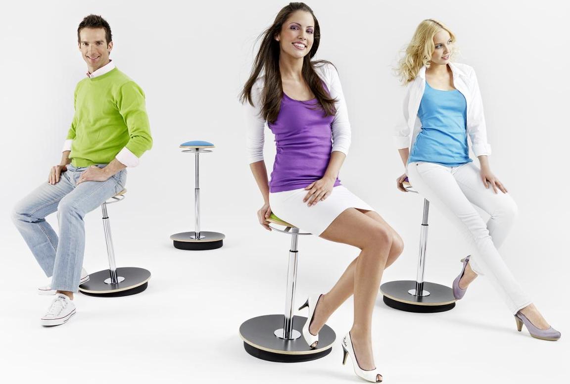 stovima kėdė