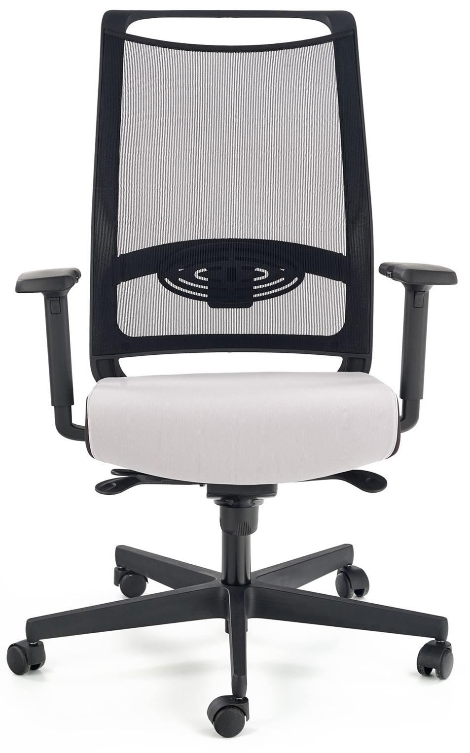 biuro kėdė gulietta