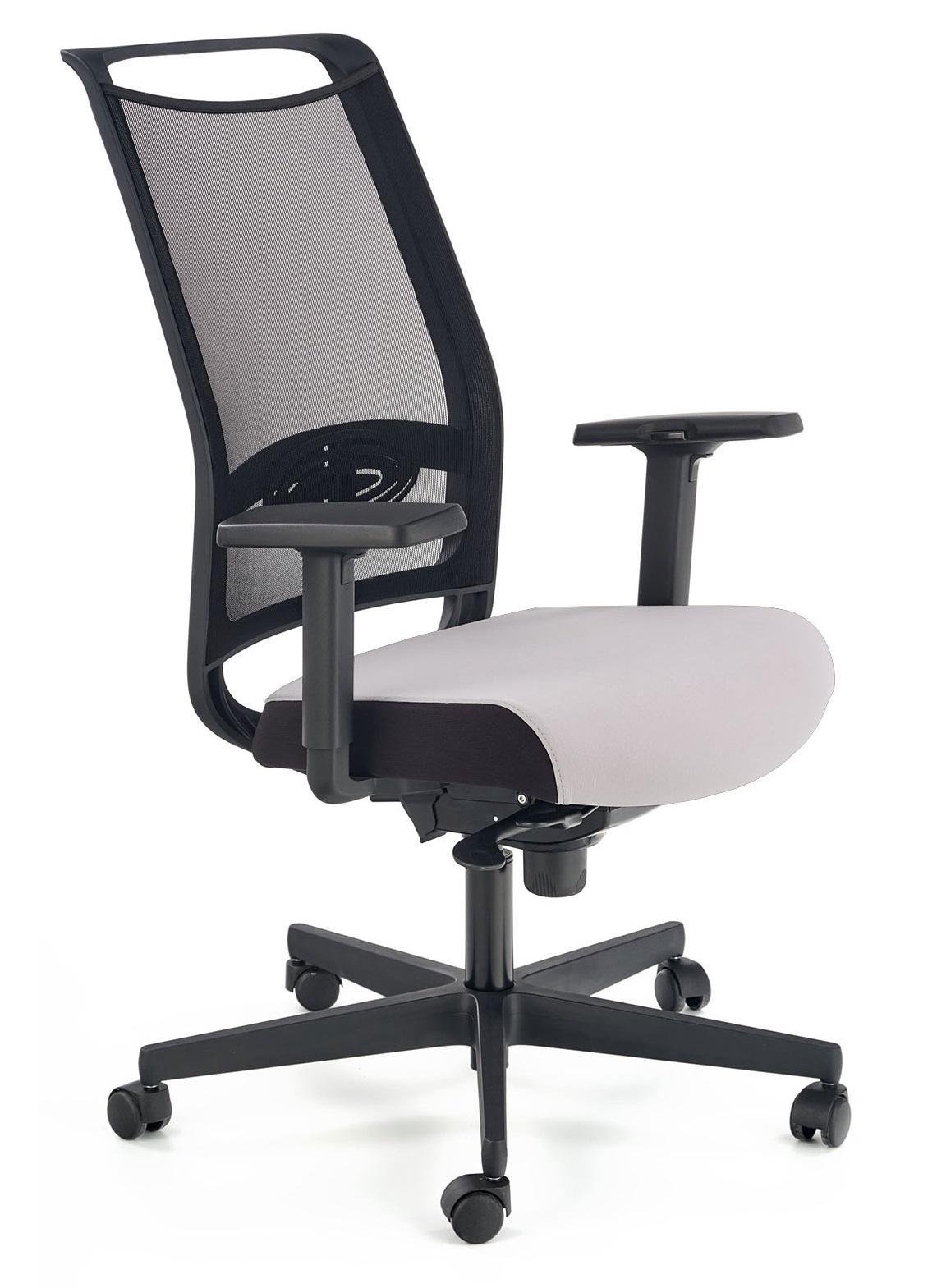 ergonominė biuro kėdė Gulietta