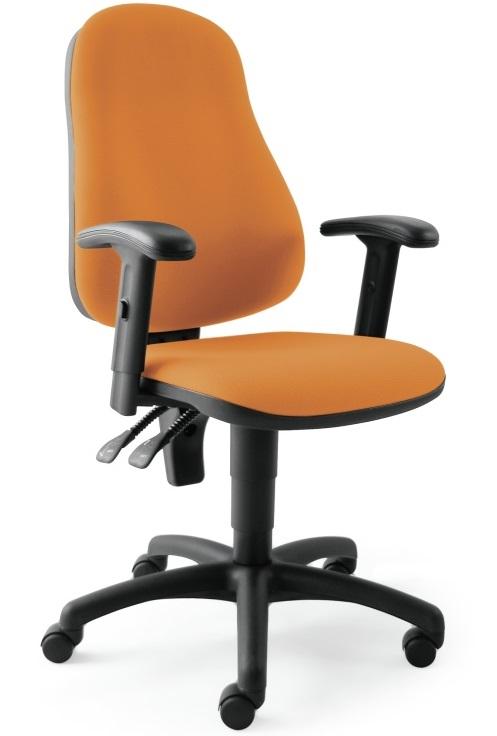 Kėdė ALEX 25F