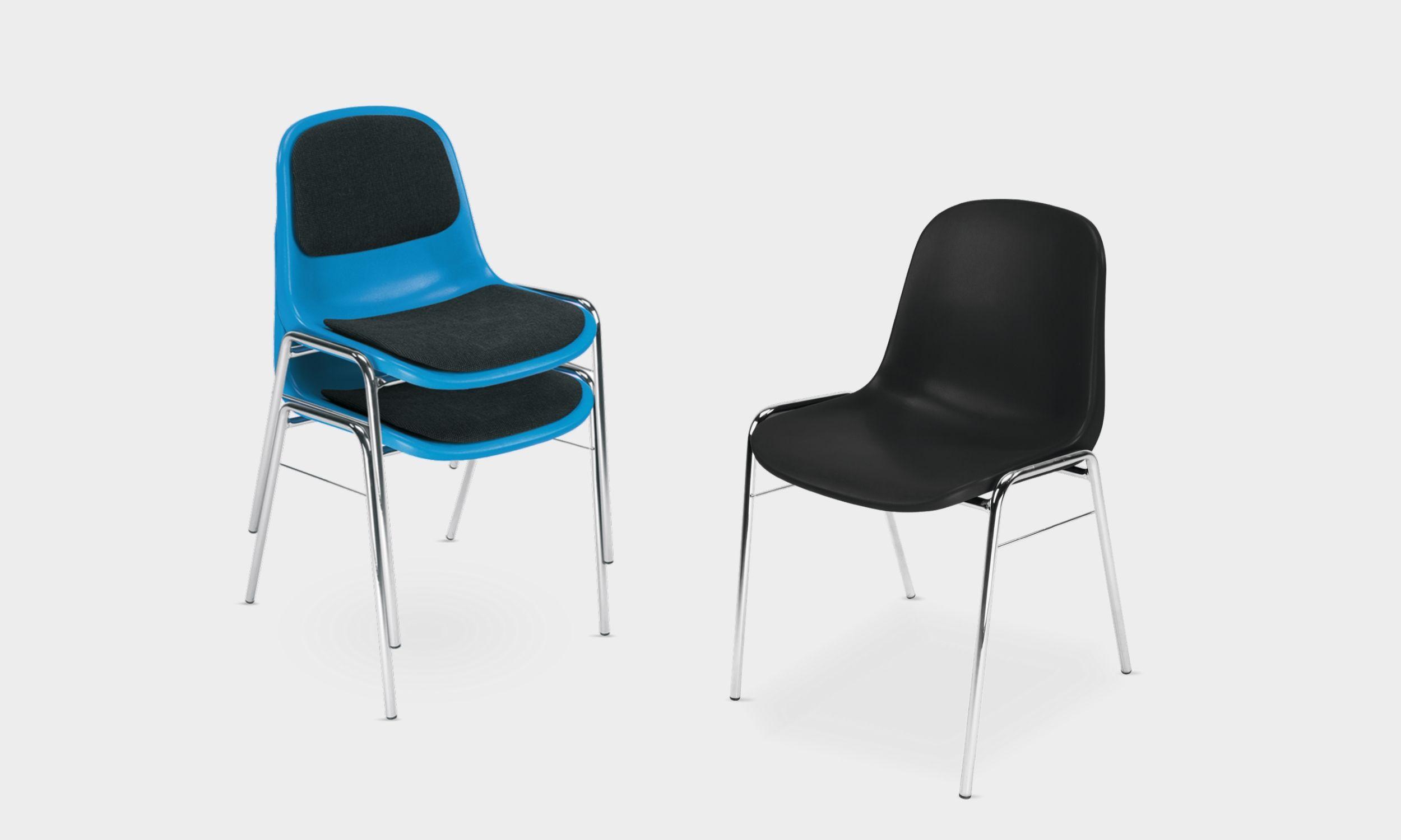kėdė beta
