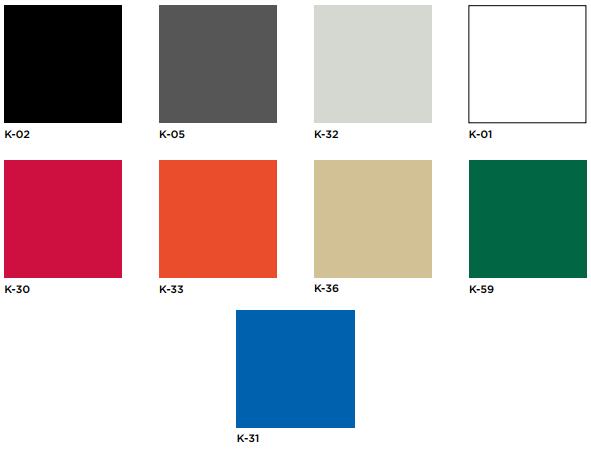 konferencijų kėdė beta spalvos