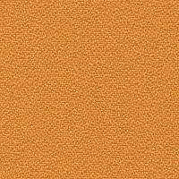Geltona biuro kėdės spalva