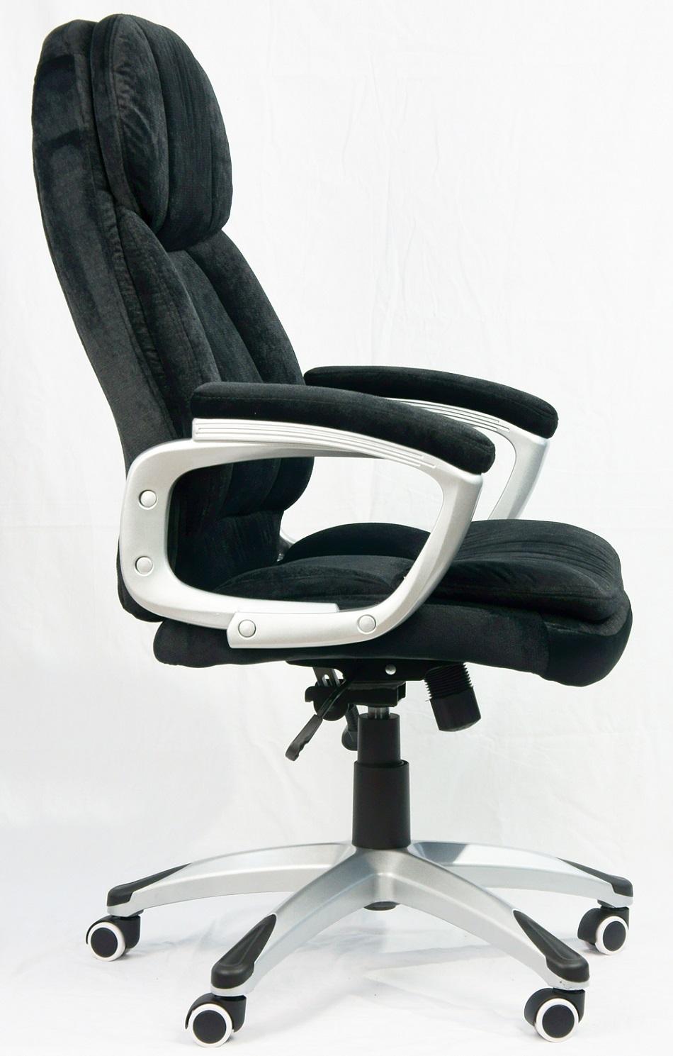 Biuro kėdė Bitė
