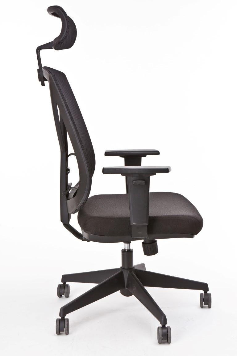 biuro kėdė promax hru