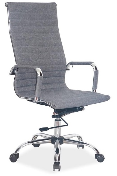 Biuro kėdė Fosse